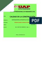 CC_1_CALIDAD-EN-LA-CONSTRUCCIÓN MIRIAM ELIZABETH MAMANI AYRAMPO.xlsx