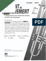 accent arquivo trompt.pdf