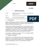 002-17 - SUNAT - Reducciones de Prestaciones en Los Contratos de Obra (T.D. 9426092)
