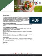 fotografia-bodas.pdf