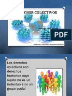 Diapositivas derechos c.pptx