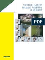 EMPALMES MECANICOS.pdf