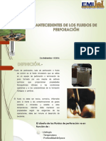 TEMA 1 ESTUDIAR.pdf