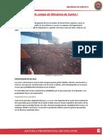 Salida de campo de Mecánica de Suelos I.pdf