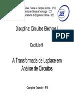 circuitos (9)