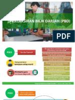pbd.pptx