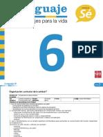 PlanificacionLenguaje6U7 (2)