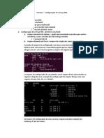 Resumo_configuracao_DNS.docx