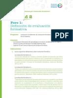 M1_U2_Foro_1.pdf