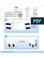 oveja-plantilla e instrucciones.pdf