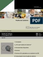 149104637-Huella-de-Carbono.pdf