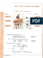 FinA1 Dossier1