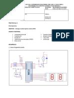 practica No. 8.pdf
