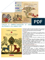 Fl.Aurivilius_D.Galanos.Stefanítês kai Ichnelátês.1851.pdf