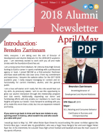 sbcuw april may newsletter 5
