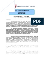 guia teoria_practica07.docx
