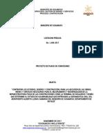 PPC_PROCESO_17-1-183561_215759011_36056508 (1)
