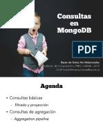 7_consultasMongoDB