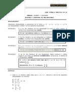 Inecuaciones y sistemas de inecuaciones (PDV 2012).pdf