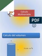 Multivariable 1