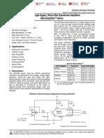opa340.pdf