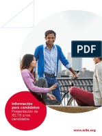ielts-information-for-candidates-spanish.pdf