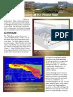 Block Caving at Pebble - CSP2 Memo.pdf