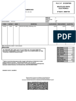 Comp Rob Ante PDF