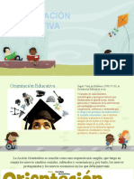 Orientacion Educativa Principios.pptx