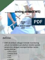 PRESENTASI EWS.pptx
