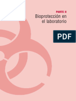 bioseguridad bioproteccion.pdf