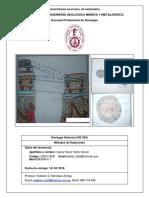 1er informe-Metodos de datacion.pdf