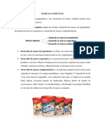 RESUMENMARCAS CONJUNTAS.docx