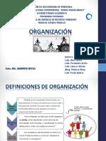 Presentación ORGANIZACION(1).pptx
