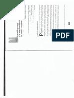 Los adolescentes y la terapia sistémica _ 01.pdf