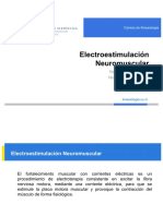 Clase+Electroestimulación+2018