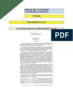 DERECHO DEL CONSUMIDOR ACTIVIDADES.pdf