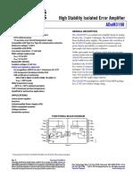 ADuM3190-879074.pdf