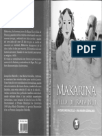 Makarina-Bella-de-Rapa-Nui-pdf-pdf.pdf