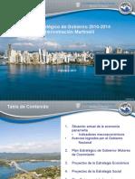 1 Proyecto de Inversion Gobierno.mef 2010 2014
