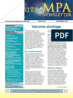 vaccine newsletters.pdf