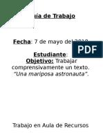 Aula_Rec_07_11_de_Mayo.doc