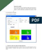 Ejercicios Windows Form