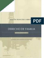 333273612-DERECHO-de-FAMILIA-Hernan-Troncoso-Larronde.pdf