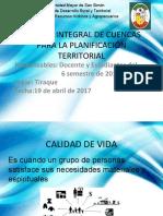 T. P. Complementario.pptx
