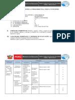Programación - Lógica y Funciones_Contabilidad - ok.docx