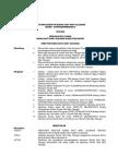 7. Peraturan Direktur Tentang Kebijakan Pelayanan Rumah Sakit Mary