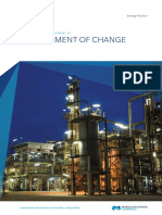 Management of Change_2013_Rev 3
