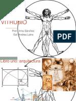 vitruvio-131211140445-phpapp02