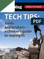 TechTips.pdf